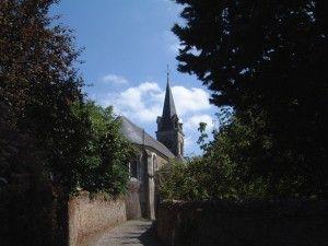 924-eglise_St_Aubin_pruniers