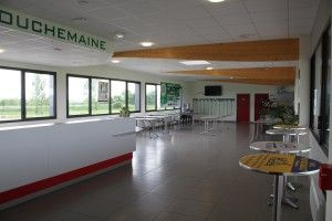 club house stade artaud (3) (Copier)