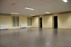 salle val de maine interieur (5) (Copier)