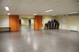 salle val de maine interieur (3)
