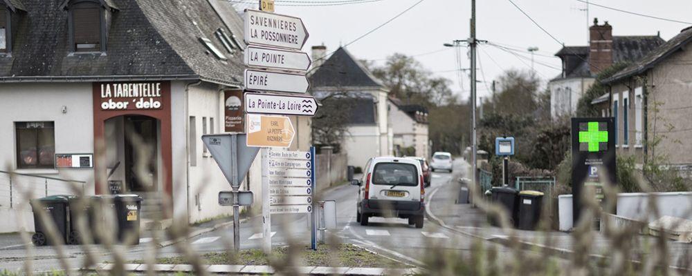 pqgetrx-rue-chevriere
